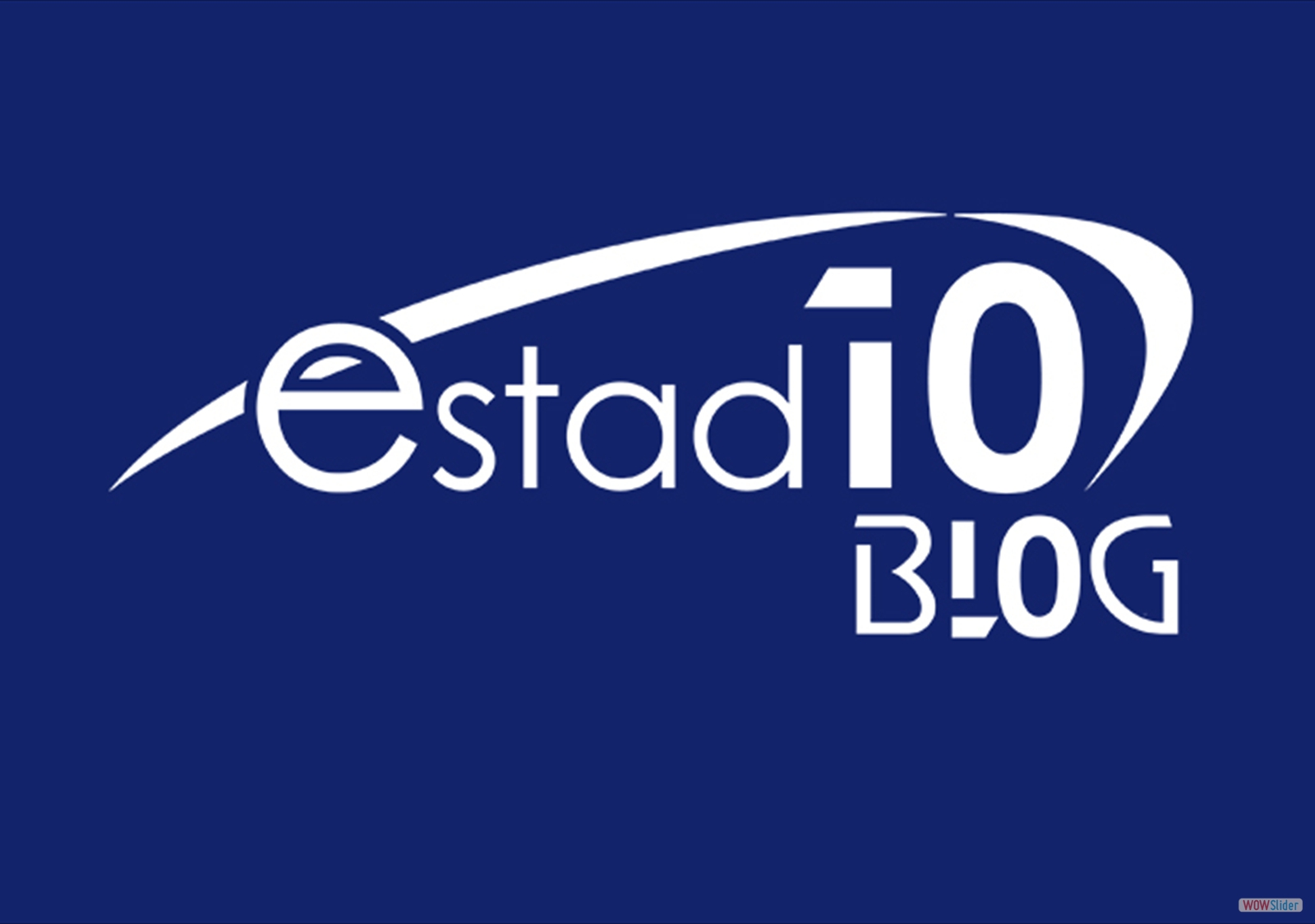 Blog Estadio 10