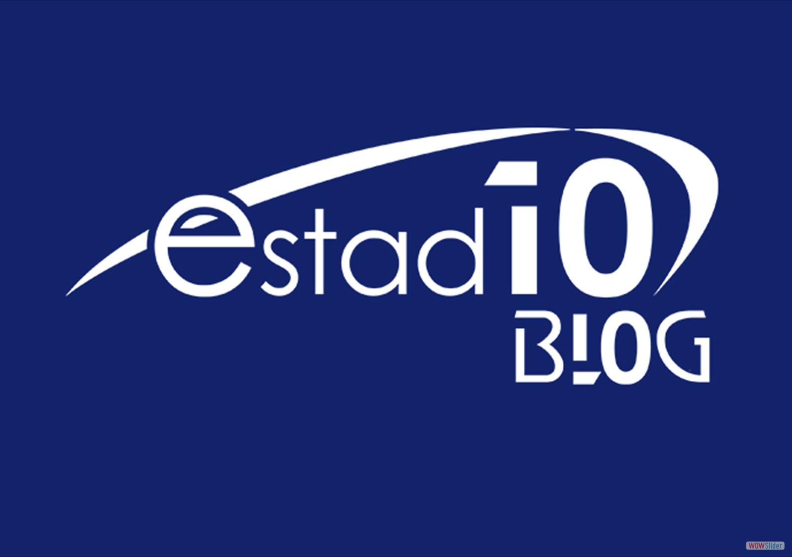 Blog Estadio 10